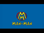 Man-Man Episode 1