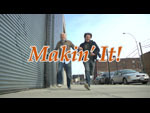 Makin' It! - Use Your Noodle